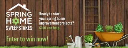 sf_spring-home-banner-1_02-24-17